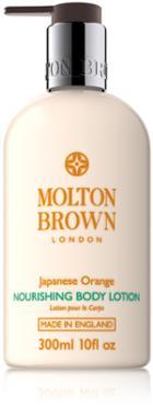 Molton Brown Japanese Orange Body Lotion