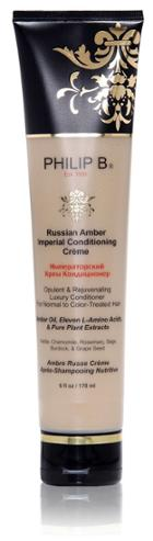 Philip B. Russian Amber Imperial Conditioning Creme