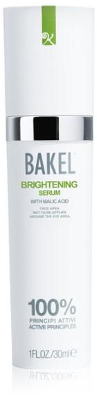Bakel Brightening Serum