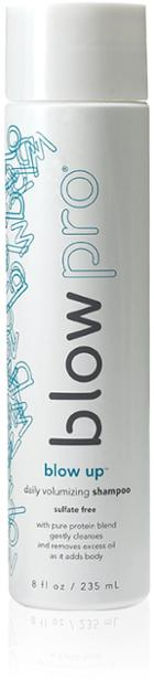 Blow Pro Blow Up Daily Volumizing Shampoo - 8 Oz