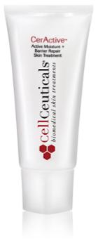 Cellceuticals Ceractive Active Moisture And Barrier Repair Skin Treatment