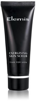 Elemis Time For Men Time For Men Energizing Skin Scrub
