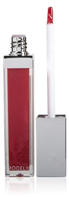 Model Co. Lip Lights Ultra Shine Gloss
