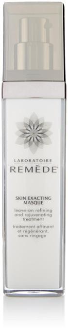 Remede Skin Exacting Masque - 1.7 Oz