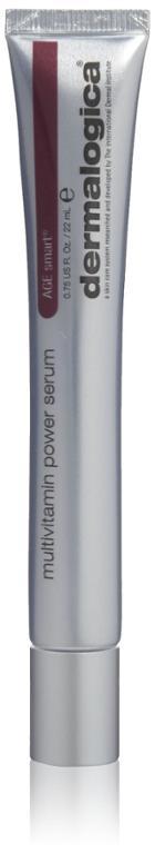 Dermalogica Multivitamin Power Serum