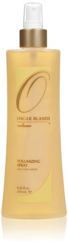 Oscar Blandi Volume Volumizing Spray