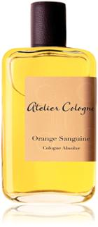 Atelier Cologne Cologne Absolue - Orange Sanguine - 6.7 Oz