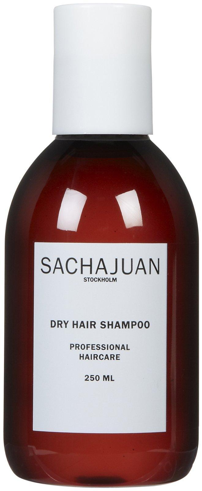 Sachajuan Dry Hair Shampoo