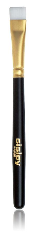 Sisley-paris Eye Liner Brush