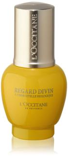L'occitane Immortelle Divine Eyes Gel Moisturizer .5 Fl.oz.