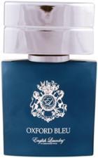 English Laundry Oxford Bleu Eau De Parfum - 0.67 Oz