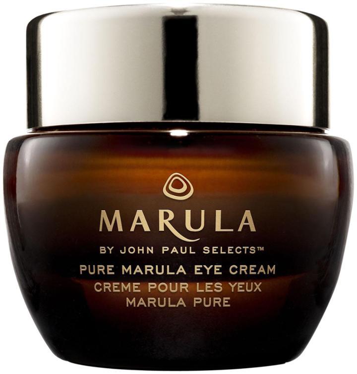 Marula Eye Cream