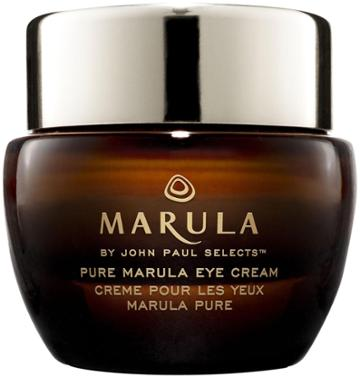 Marula Eye Cream
