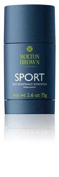 Molton Brown Anti-perspirant Sportstick