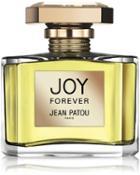 Jean Patou Joy Forever Eau De Parfum - 1.7 Oz