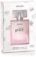 Philosophy Amazing Grace Special Edition Eau De Parfum - 2 Oz