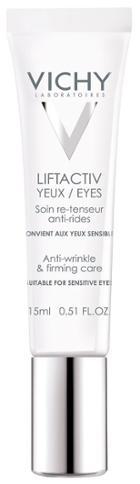 Vichy Liftactiv Eyes
