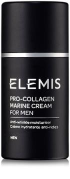 Elemis Time For Men Pro-collagen Marine Cream