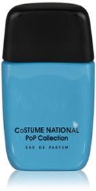 Costume National Pop Collection Eau De Parfum