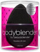 Beauty Blender Bodyblender