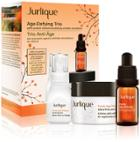 Jurlique Age-defying Essentials
