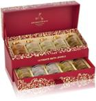 Aromatherapy Associates Holiday Set Ultimate Bath Jewels Bath & Shower Oils - 10