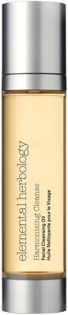 Elemental Herbology Harmonising Cleanse - 4.2 Oz