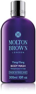 Molton Brown Body Wash - Ylang Ylang - 10 Oz
