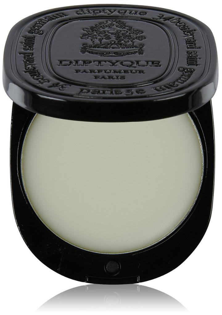 Diptyque Philosykos Solid Perfume