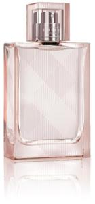 Burberry Brit Sheer Eau De Toilette - Brit Sheer - 1.7 Oz