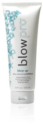 Blow Pro Blow Up Daily Volumizing Conditioner - 8 Oz