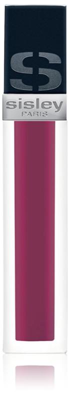 Sisley-paris Phyto Lip Gloss