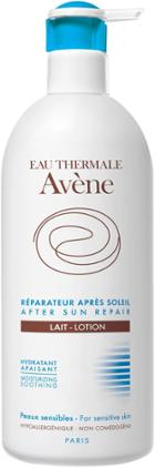 Avene After-sun Repair Lotion - 13.52 Oz