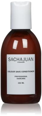 Sachajuan Normal Hair Conditioner