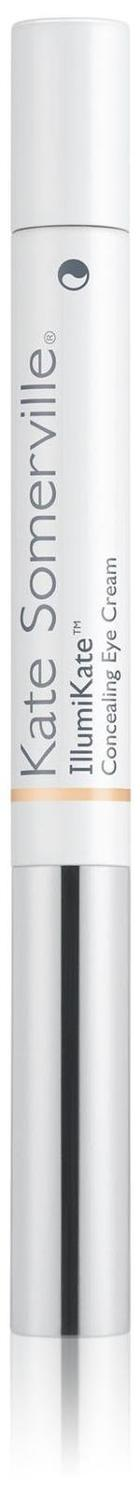 Kate Somerville Illumikate Concealing Eye Cream Light