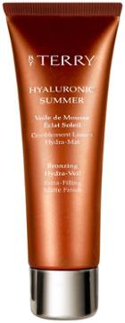 By Terry Hyaluronic Summer Bronzing Hydra-veil