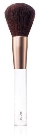 Jouer Cosmetics Powder Brush #1