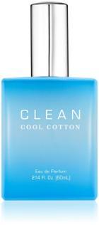 Clean Eau De Parfum Spray - Cool Cotton - 2.14 Fl Oz