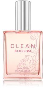 Clean Eau De Parfum Spray - Blossom - 2.14 Fl Oz