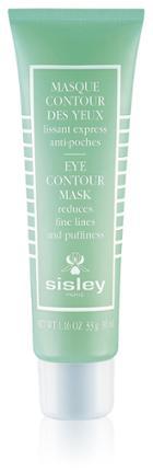 Sisley-paris Eye Contour Mask