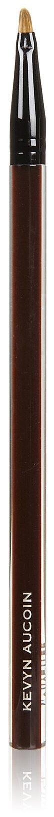 Kevyn Aucoin Beauty Concealer Brush