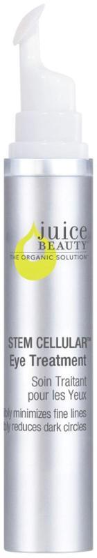 Juice Beauty Stem Cellular Eye Treatment