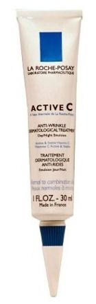 La Roche-posay Active C Facial Moisturizer, Normal To Combination Skin