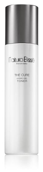 Natura Bisse The Cure Hydro-gel Toner