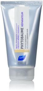 Phyto Phytobaume Express Repair Conditioner - 5.1 Oz