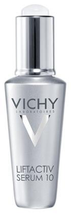Vichy Liftactiv Serum