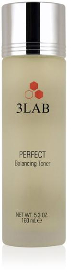 3lab Perfect Balancing Toner