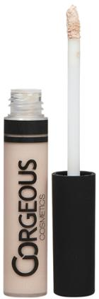Gorgeous Cosmetics Concealer