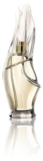 Donna Karan Cashmere Mist Eau De Parfum - 1.7 Oz