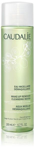 Caudalie Make-up Remover Micellar Water